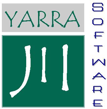 Yarra Software Belfast